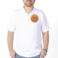 Ginetta T-Shirt