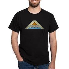 Amphicar T-Shirt