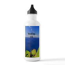 Brimstone Water Bottle