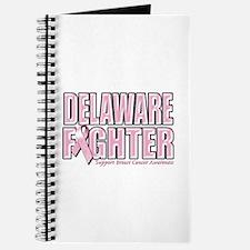 Delaware Breast Cancer Fighter Journal