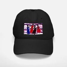 Celebration Baseball Hat