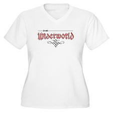 Cute Underworld T-Shirt