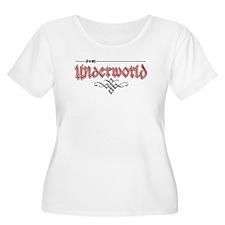 Funny Underworld T-Shirt