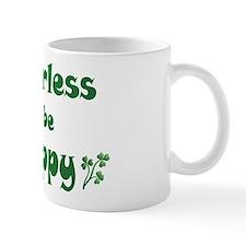 Quotations - Affirmations Mug