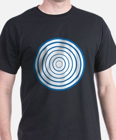 Tron Disc T-Shirt