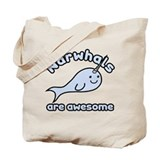 Animals Canvas Bags