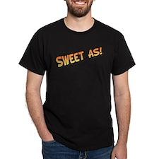 Sweet as orange T-Shirt