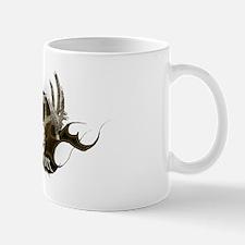 Deer Slayer Mug
