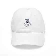 Griffen Baseball Cap