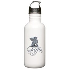 Griffen Water Bottle