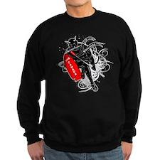 Devils Brigade Sweatshirt