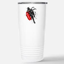 Devils Brigade Travel Mug