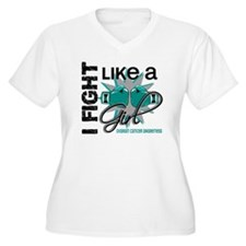 Licensed Fight Li T-Shirt