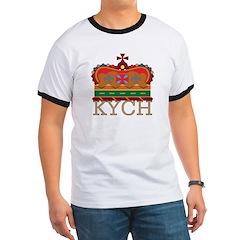K.Y.C.H. T