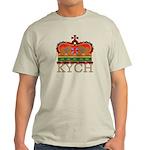 K.Y.C.H. Light T-Shirt