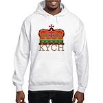K.Y.C.H. Hooded Sweatshirt
