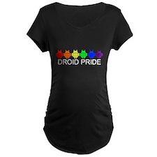 Cool Droids T-Shirt