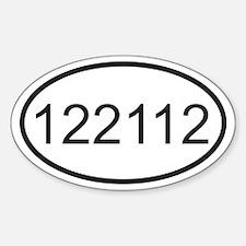 122112