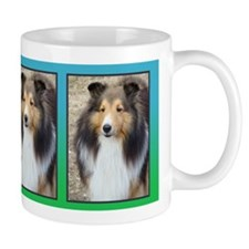 SheltieMug Mugs