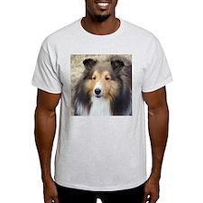 Cute Shelty T-Shirt