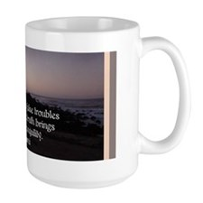 Larry_Mug Mugs