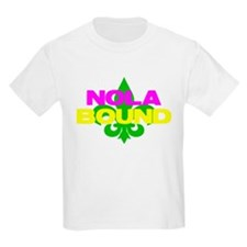NOLA Bound T-Shirt
