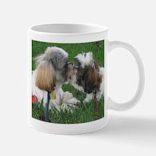 shihtzukiss Mugs