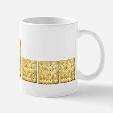 Cracka Family Mug