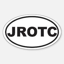 JROTC
