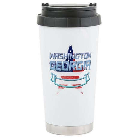 John Brown - Martyr Thermos Can Cooler