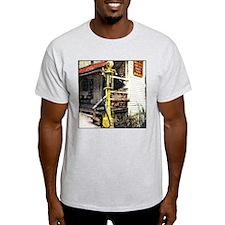 Cute Dixie T-Shirt