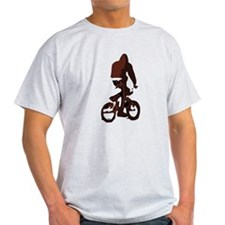 Biketrix T-Shirt