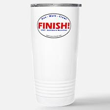 Completion Travel Mug
