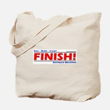 Cute Under armour Tote Bag
