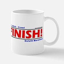 Cute Duluth Mug