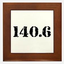 140.6 Framed Tile