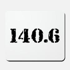 140.6 Mousepad