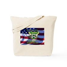 221st RAC Tote Bag