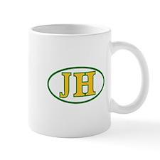 JH Mug