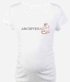 Archive Rat (V3) Shirt