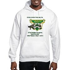 221st RAC Hoodie