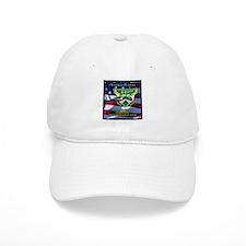 221st RAC Baseball Cap