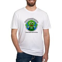 CuteMonster Shirt