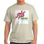 Judo Air Fly First Class Light T-Shirt