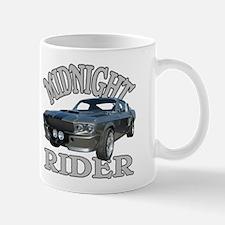 Midnight Rider Mug