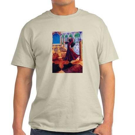 Dreams of Spain Light T-Shirt