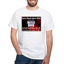 Funny Topeka Shirt