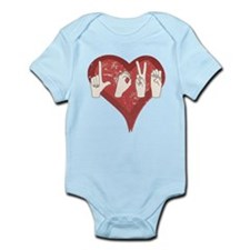 Kids' Clothes Infant Bodysuit