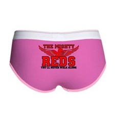 KopsRedArmy 3rd Reg. Women's Boy Brief
