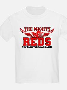KopsRedArmy 3rd Reg. T-Shirt
